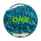 Fertilizzante granulare solubile in acqua 26-11-11+Te di NPK Fertilzier