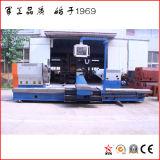 도는 강철 롤 (CG61160)를 위한 중국 북부 고품질 선반