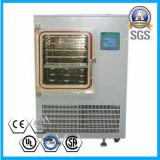 Secador de congelamento de alta eficiência de custo/Preço de secador de congelamento dos alimentos/máquina de secagem de frutas