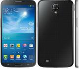 Téléphone cellulaire déverrouillé neuf méga initial du téléphone mobile 6.3 I9200