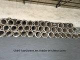 Galvano galvanisiertes Eisen Wire/G. Ich verdrahte von der Fabrik