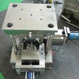 De In orde makende Vorm van het Afgietsel van de Matrijs van het aluminium voor de Dekking van de Cilinder