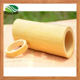 Hauptdekoration-handgemachter Bambusblumen-Vase