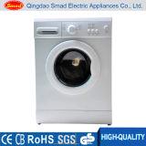 독립 구조로 서있는 휴대용 정면 선적 자동적인 옷 세탁기 가격
