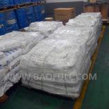 El polvo de óxido cuproso precio para la protección contra el buque de casco de fibra de algas marinas, um 1~3ultrafinas