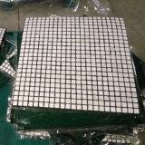 Керамические и резиновая композитный Противоизносные накладки