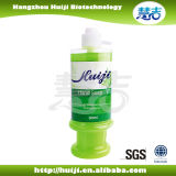 جديدة طبيعيّة صيغة اللون الأخضر [أنتي-بكتريل] سائل يد صابون