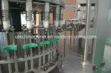 Enchimento de Garrafa de Água Rotária Automática (Água Mineral)
