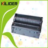 Unidad de tambor compatible del OPC de Ricoh Sp5200 de la copiadora del laser de la impresora