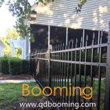 Aço com pintura electrostática a pó lança o gerador de jardim Superior