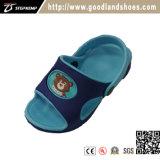 [إفا] مزح جدي مريحة عرضيّ خف اللون الأزرق أحذية 20257