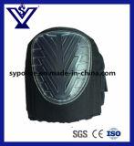 Rilievi di ginocchio professionali del gel per la protezione (SYWN-135)