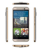 Wholesale One M9 Original débloqué Android Mobile 20MP GPS 3 Go 5 pouces Octa Core 4G Lte Smart Mobile Phone