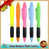 Ballpoint van de Gift van de bevordering adverteert de Plastic, Pen, Nieuwe Pen (Th-Pen026)
