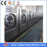 30kg, 50kg, industrielle Waschmaschine 100kg/automatische Waschmaschine