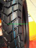 Motorrad Tire Llanta De Motocicleta
