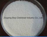 CAS: 7783-20-2 het beste Sulfaat van het Ammonium van de Rang van de Meststof van de Prijs