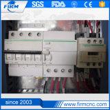 Ventana de madera /el patrón de la puerta de la máquina de grabado CNC Router