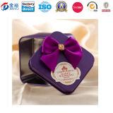 Caja de regalo de lujo de la joyería para la venta Jy-Wd-2015112805
