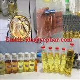 Sermorelin ацетат мышцы здание омолаживающие пептиды Sermorelin 86168-78-7 Grf 1-29