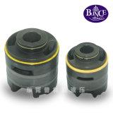 Pomp van Yuken van Blince PV2r de Hydraulische Enige