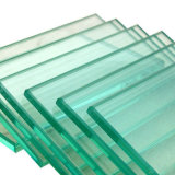 Fabrik geben 15mm 19mm das aufbauende Hartglas an