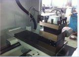 Ck6136s 중국 최신 판매 높은 정밀도 CNC 선반