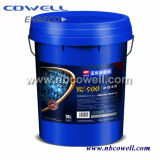 Óleo de lubrificante de baixo preço de alta qualidade