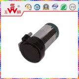 Soem-ISO-Selbstauto-Hupen-Kompressor-Pumpe