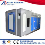 HDPE Flasche, die Maschine automatischer Schlag-formenmaschine herstellt