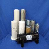 As peças de refrigeração ar-condicionado central Trane Flr03434 Filtros de Óleo