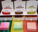 Custom транспортные ящики упаковочные ящики