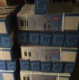 Pompa ad acqua autoalimentata solare di CC, motore della spazzola, CC nessun regolatore 400watt 600watt