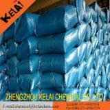 Производство цена НДС синий индиго 94% для Texile