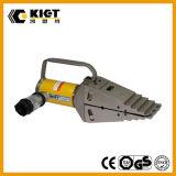 Kiet Marken-hydraulische Flansch-Hochdruckspreizer