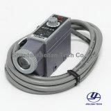 Kontec Ks-C2w de la fotocelda Ojo para máquina de impresión
