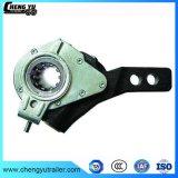 Brake Parts R806022를 위한 미국 Truck Automatic Slack Adjuster