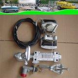 Hersteller-und Fabrik-Zubehör-hydraulische Bremse für Boots-Schlussteil Bk002