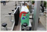 Машина для прикрепления этикеток бутылки гориллы R-Lb автоматическая e доверия жидкостная пухлая
