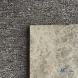 Brown scuro naturale Polished Mable