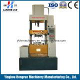 CNC hydraulische Doppelt-Vorgang Zeichnungs-Maschine für Nahrungsmittelbehälter