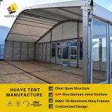 Industrie-Aluminiumlager-Zelt für Speicherung (HAF)