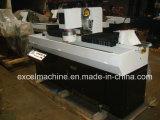 Messer-Schleifmaschine für Ägypten-Abnehmer seit 2008