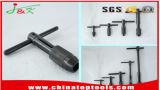 Chaud ! Clés de taraud de poignée en T par Steel avec Highquality7.2-9.0mm