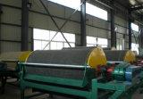 Timpano del Ce/tipo permanenti separatore magnetico di estrazione mineraria del rullo per carbone/miniera (800-10000GS)