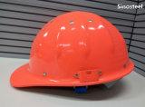 Sombrero de seguridad