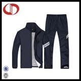 Polyester 100% Sports Trainingsnazug der Klage-Männer von China