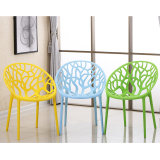 Stuhl-beste Preis-Oberseite-Lieferanten-Großverkauf-Plastikstühle
