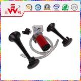 Red klaxon électrique du moteur pour Accessoires moto