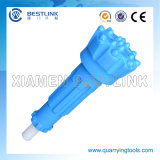 Cop34 95mm DTH Drill Button Bit